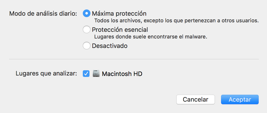 Spanish_Daily_Scan_Preferences.png