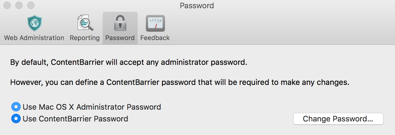 Separate_ContentBarrier_password.png