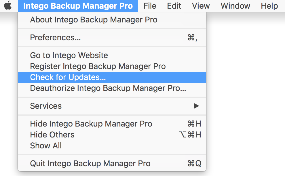 Check_for_Updates_with_Deauthorize_Intego_Backup_Manager_Pro.png