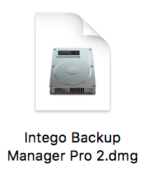 Disk_Image.png