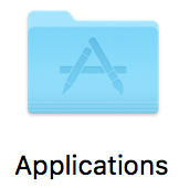 Applications_Folder.png