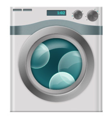Washing_Machine_2.png
