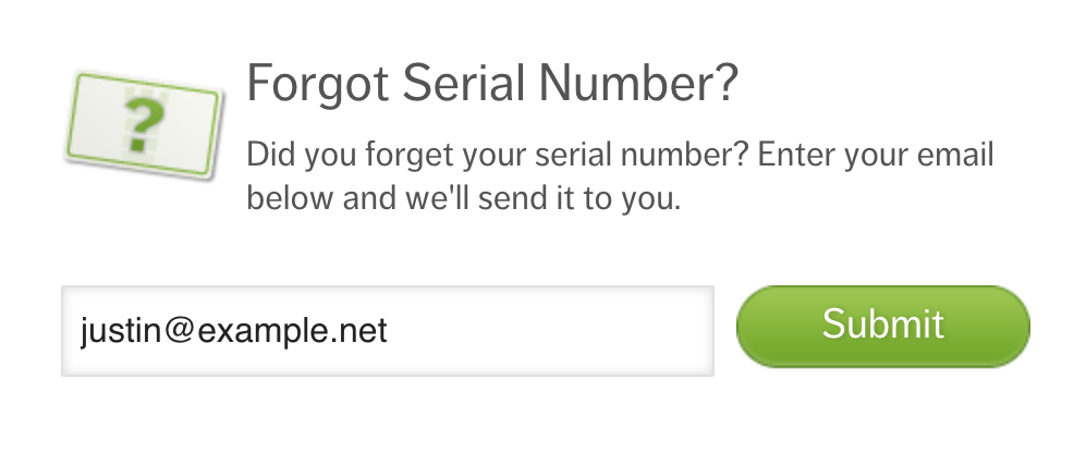 Forgot_Serial_Number.png