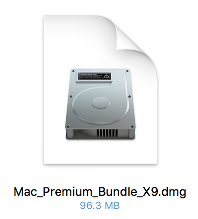 MPBX9_Download-1.png