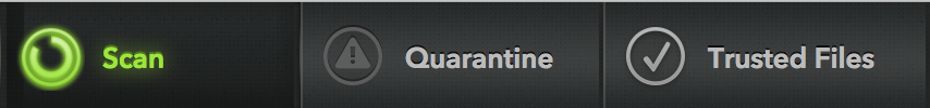 Scan__Quarantine__Trusted.png