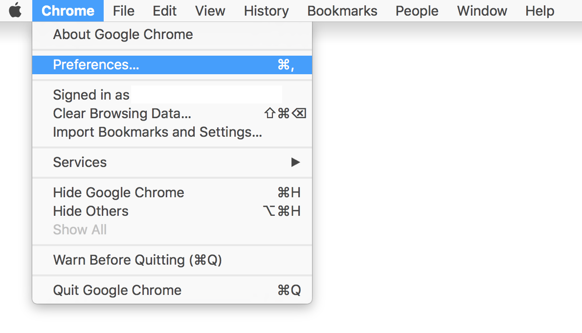 Chrome_Preferences.png