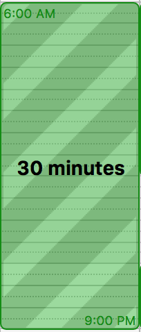 30_Minutes.png