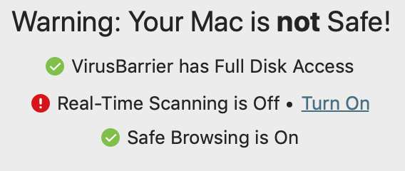 Your_Mac_is_Not_Safe.png