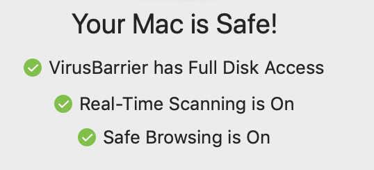 Your_Mac_is_Safe.png