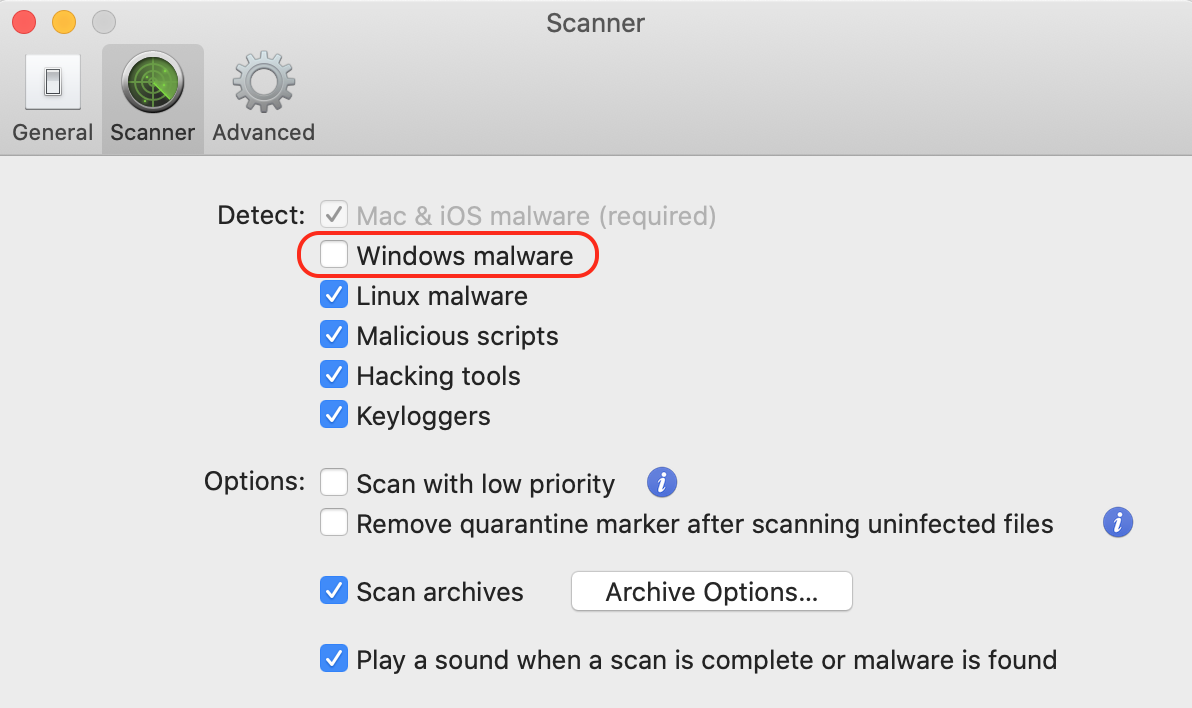 Windows_malware.png